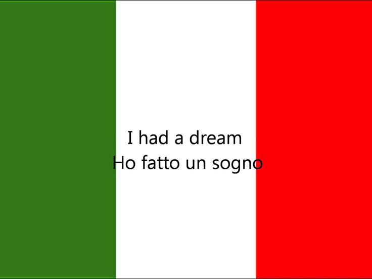 Learn Italian: 150 Italian Phrases For Beginners PART 2