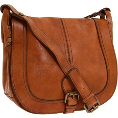 Cute crossbody bag Could use either season