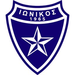 Ionikos-Nikea