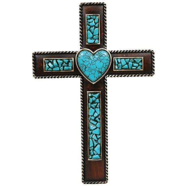The Cross Decor And Design