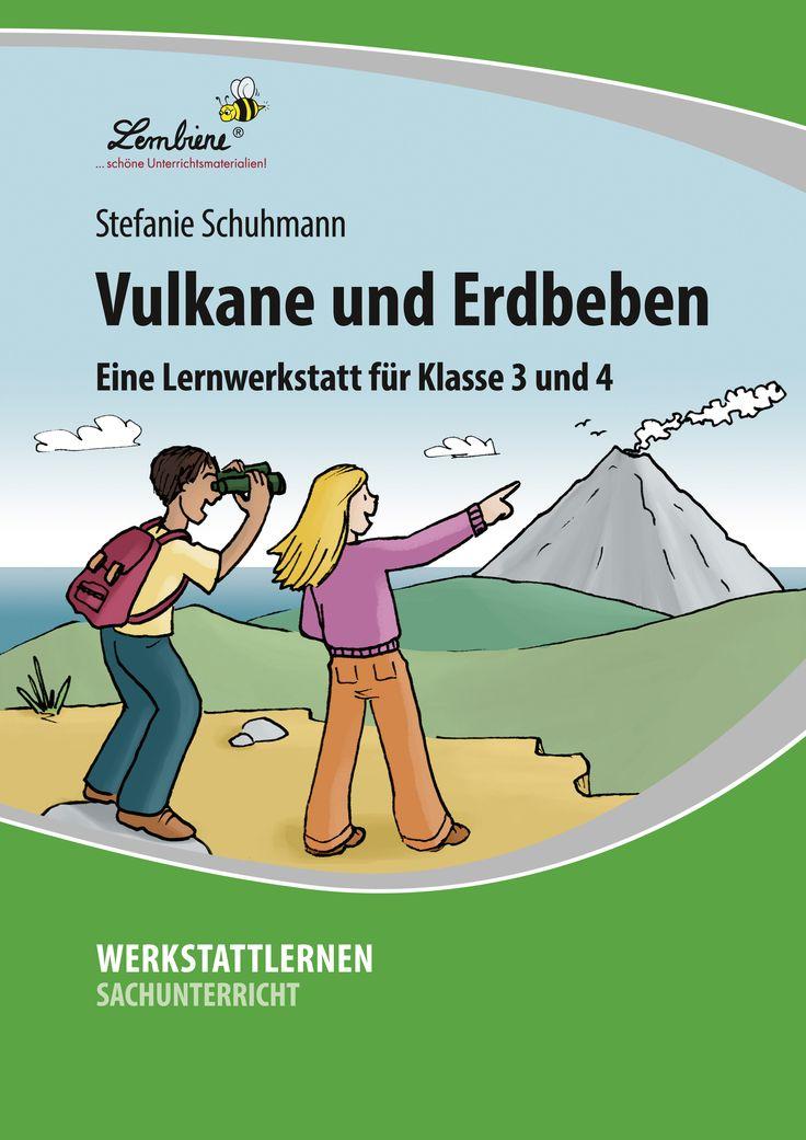 76 best Unterrichtsmaterialien Sachunterricht images on Pinterest ...