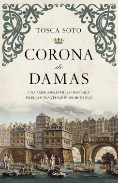 Corona de damas (Tosca Soto)