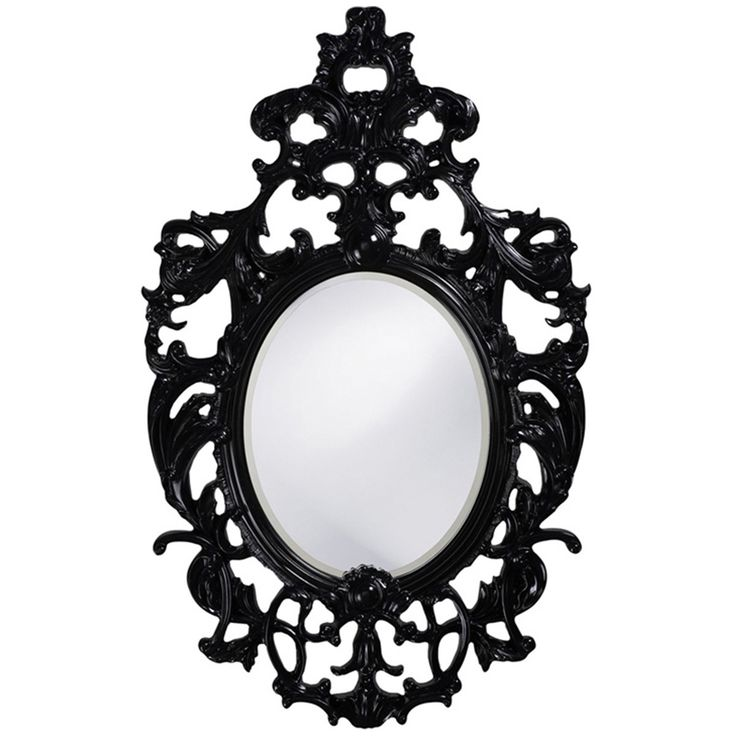 259 best Mirror Mirror On The Wall images on Pinterest | Mirrors ...
