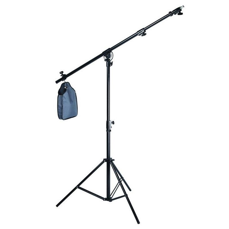 Godox Boom Stand LB02 Light Stand