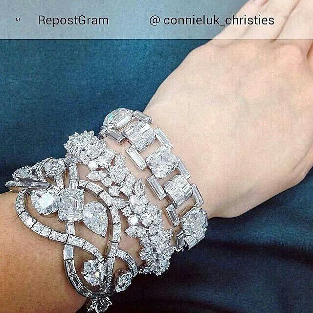 bracelets #opalsaustralia