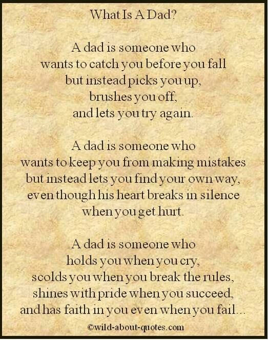 Quotes About The Love Of A Father: Pin By Kelcy Cronin On Quotes That I Love