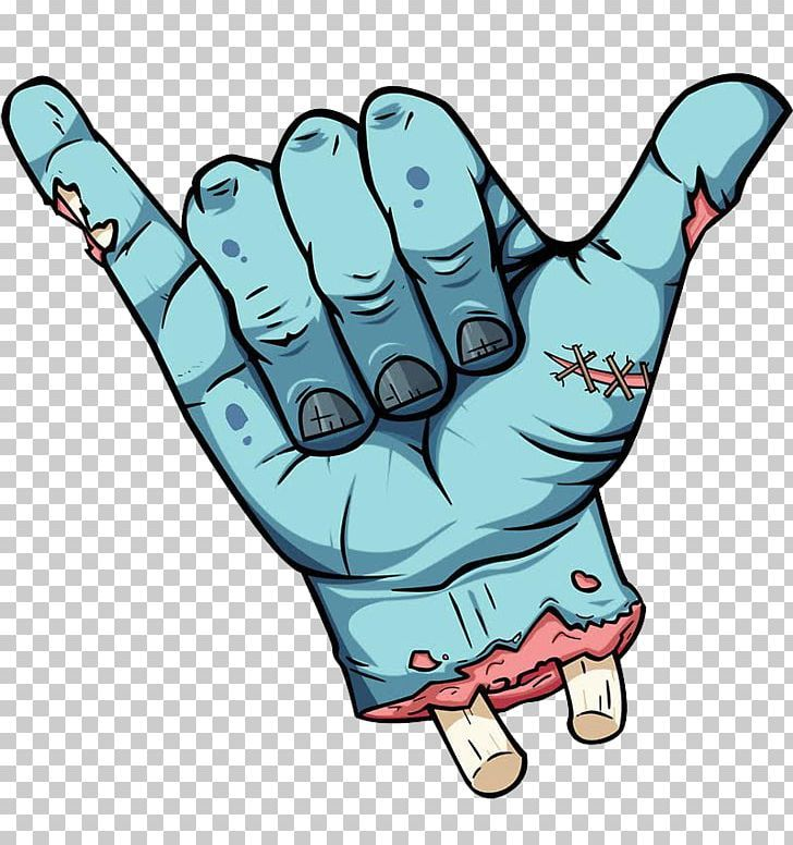 Shaka Sign Sticker Zombie Png Aloha Art Drawing Finger Hand Shaka Sign Sticker Sign Shaka Download as svg vector, transparent png, eps or psd. shaka sign sticker zombie png aloha
