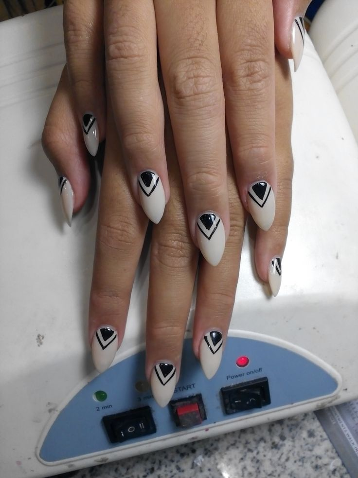 SIMPLE NAIL DESIGN BY MEGAN - ORCHID NAILS and SPA in VALLEJO