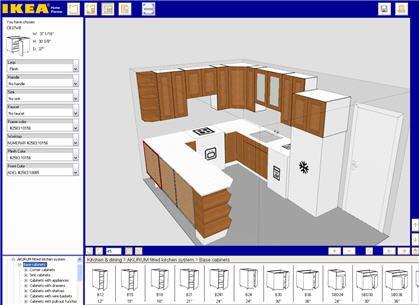 Wil jij een kamer in je huis opnieuw inrichten? Of een kamer zelfs eerst eens helemaal (laten) opknappen en daarna opnieuw inrichten? Dan herken je ongetwijfeld het probleem dat je niet precies weet hoe het er uit moet komen te zien en is het moeilijk je dit in te beelden. Om je hierbij te helpen in dit artikel de top 5 tools die je online kan vinden voor het inrichten van je huis. Floorplanner Met Floorplanner kun je gemakkelijk een … Lees meer...