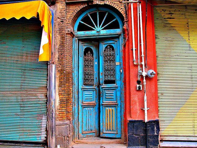 Doors Anton Iran Ps Photos Oriental Recipes Pictures Photographs Photo Manipulation & 31 best Persian Doors images on Pinterest | Windows Architecture ... Pezcame.Com