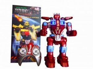 http://jualmainanbagus.com/boys-toy/robot-armageddon-roba19