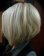 Short Bob Hairstyles Back View - Bing Images