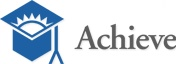 American Diploma Project Defines What High School Graduates Need To Know, Says Many Fall Short | Achieve