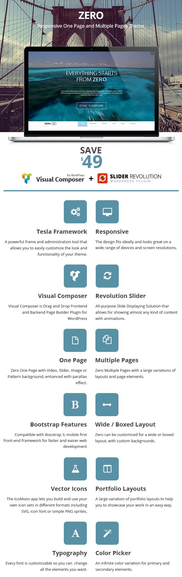 10 best Web Development images on Pinterest   Web development ...