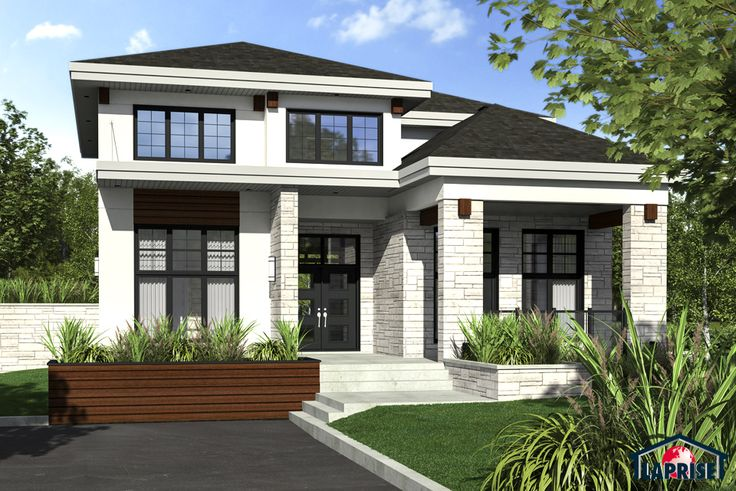 Best 25 indian house plans ideas on pinterest indian for Maison style contemporain