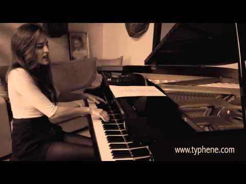 Blackstreet - No Diggity ft. Dr. Dre, Queen Pen ( Cover by Typh Barrow) - YouTube