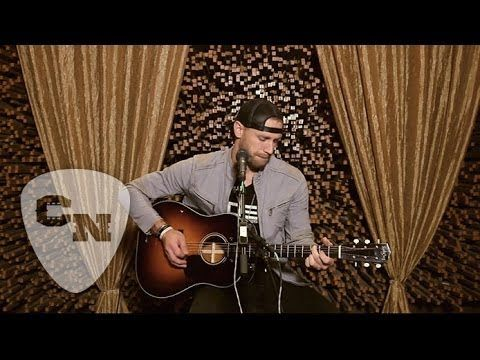 Eric Church - Like Jesus Does (Acoustic) - YouTube ...very special song between my hubby and me. Love u honey ;)