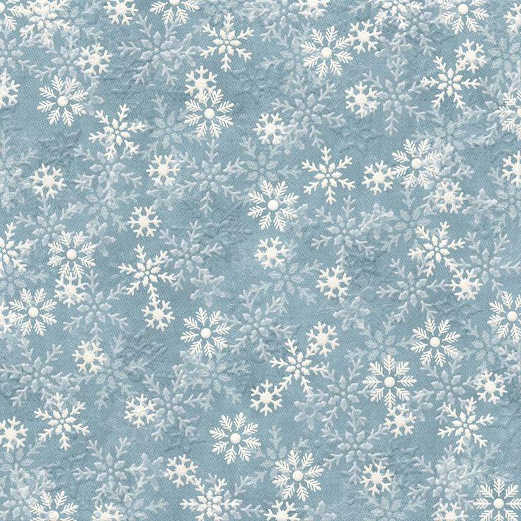 Frozen - Paper 2.jpg - Minus