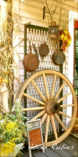 1000 Ideas About Old Beds On Pinterest Old Bed Springs