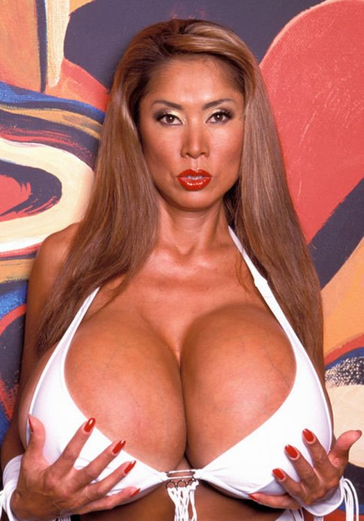 Minka big tits hooker any