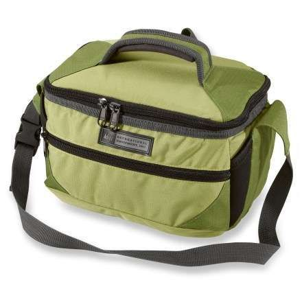 71 best Lunch Boxes for Men images on Pinterest Lunch Box For Men
