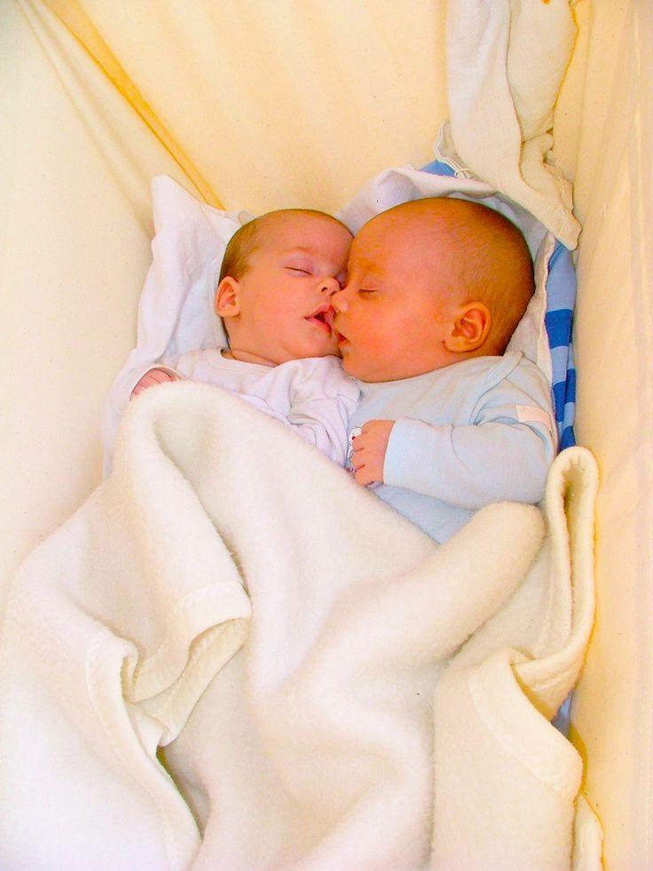 baby hammock for twins                                                                                                  8 best baby hammock                                  images on pinterest   baby      rh   pinterest