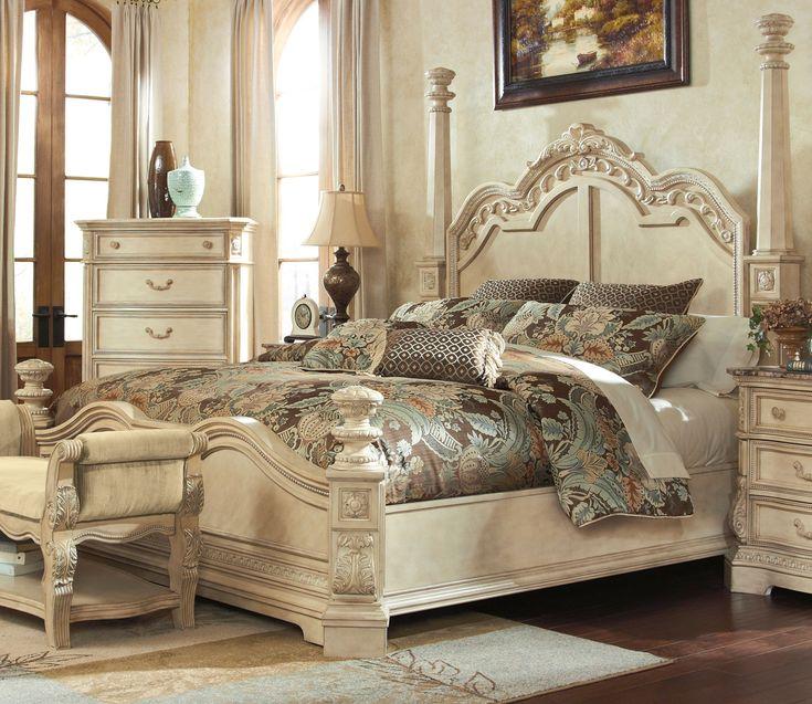 B707 1734 1503 Furniture Bedroom