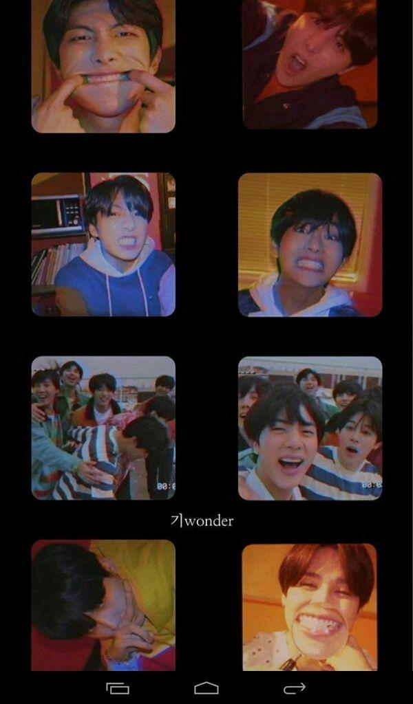 لا يعرف معنى الحب Part 8 Wattpad フォトウォール カバー写真 ファンダム