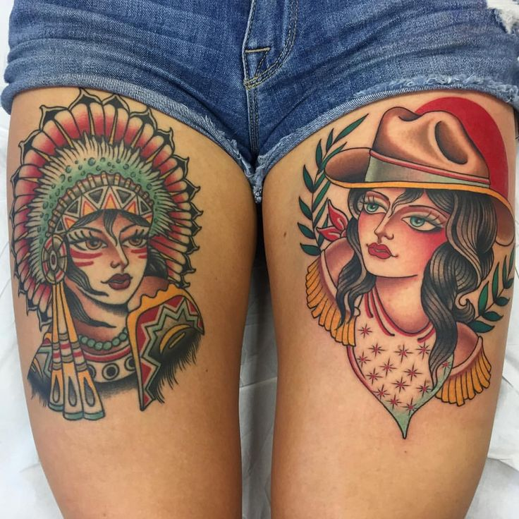 1000 images about ink my skin on pinterest succulent for Tattoos on old skin