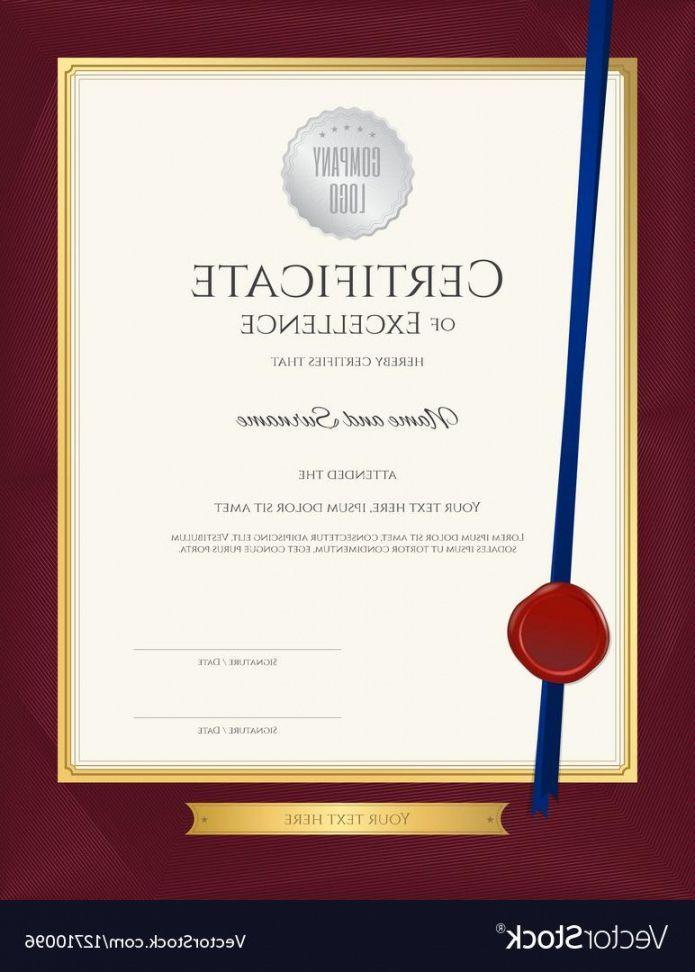 Browse Our Printable Long Service Award Certificate Template Certificate Templates Awards Certificates Template Service Awards