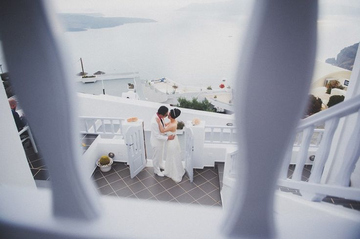 Wei & Sam — Веселые Свадебные Фотографы - Студия Posmishka