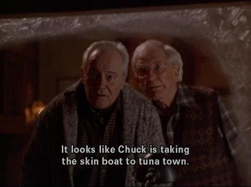 Best 25+ Grumpy Old Men Ideas On Pinterest