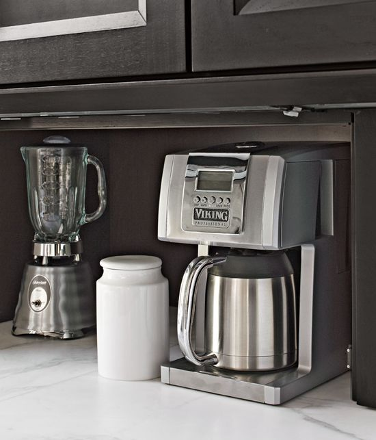 Kitchen Storage Zones: 1000+ Images About Work Zones On Pinterest