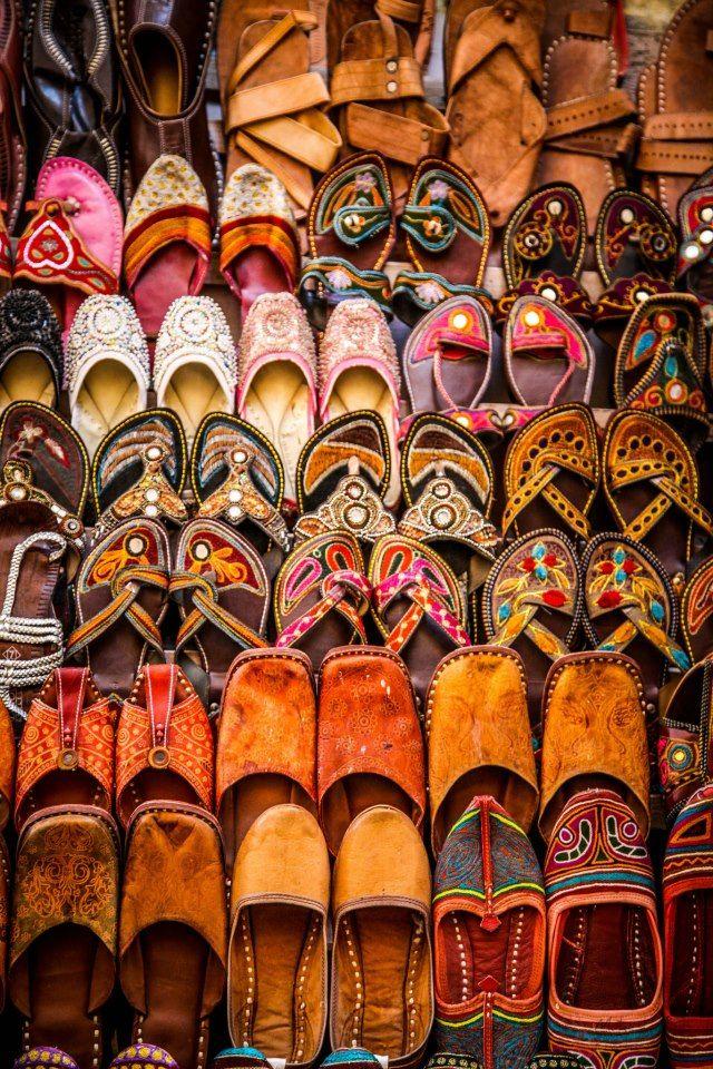 Indian Fashion Scrapbook #india #bohemian ☮k☮ #boho