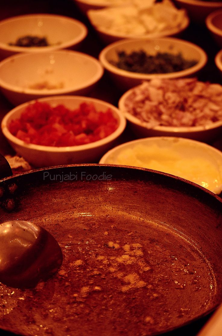 Live cooking .... #liveindiancooking # livecooks #livefood  !! #foodporn