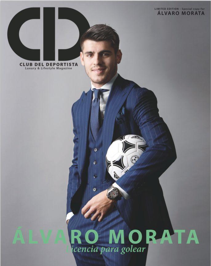 #alvaromorata