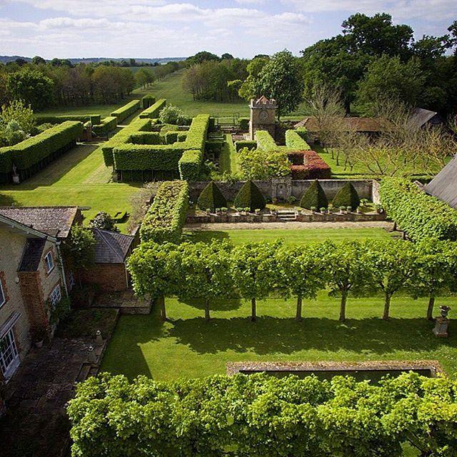 437 best jardin entre nature et architecture images on pinterest formal gardens gardens and. Black Bedroom Furniture Sets. Home Design Ideas