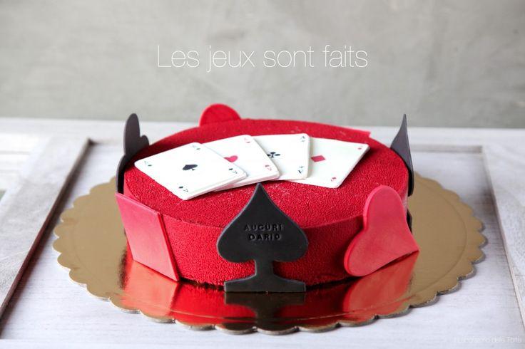7 best decorazioni torte compleanno bimbi images on for Decorazione torte con wafer