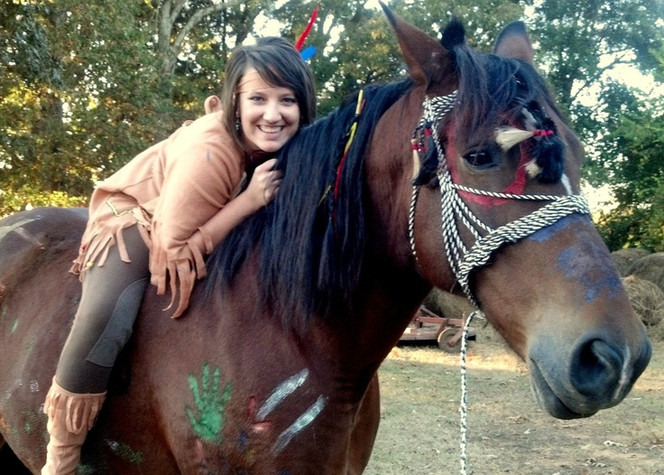 The 17 best images about do it yourself horses on pinterest find this pin and more on do it yourself horses solutioingenieria Gallery