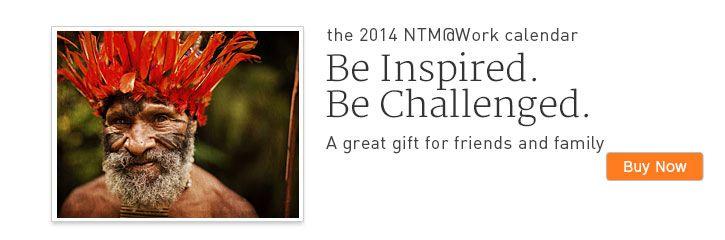 NTMbooks.com: Buy Firm Foundations Bible Study, Chronological Bible Study, Homeschool Curriculum, Books, DVDs Online