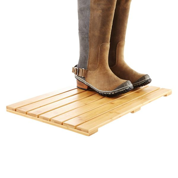Best 25 Shoe Tray Ideas On Pinterest Boot Tray Shoe