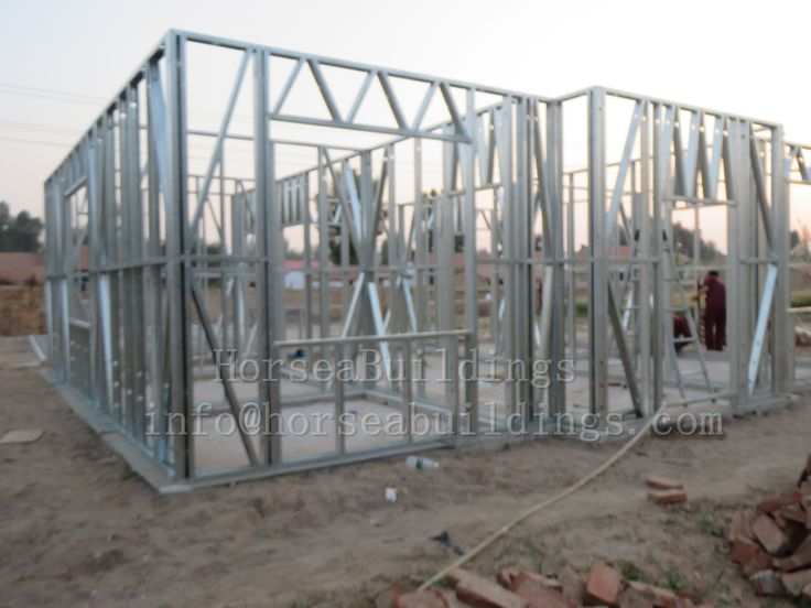 steel construction design,building,steel structure design