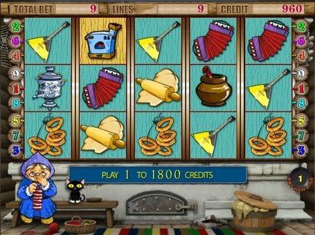 Keks в казино на реальные деньги. Keks - одна из самых известных игр в онлайн казино. В этой классике вас ждут реальные денежные выигрыши и увлекательное погружение в популярную народную сказку.   Реальные деньги от Колобка В основе сюжета этой игры лежит известная