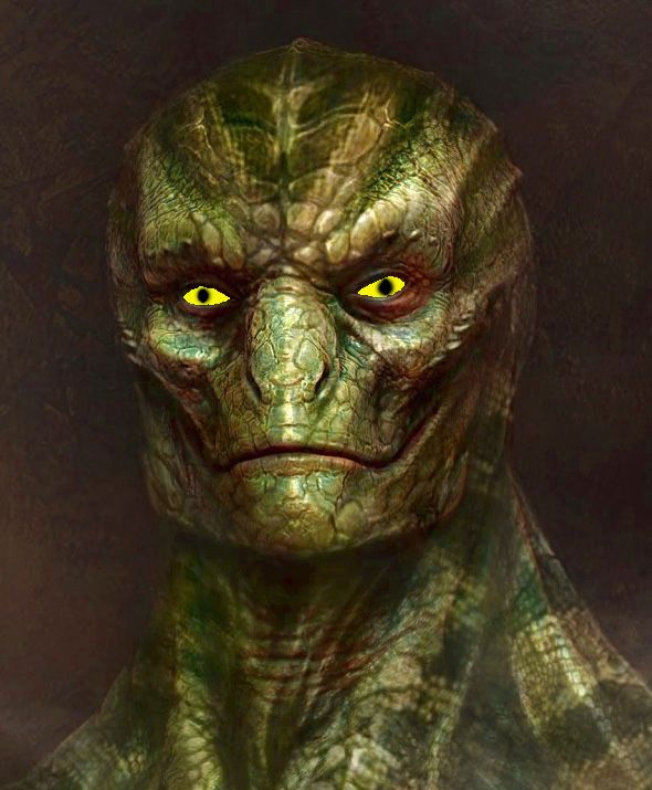 22 best Lizard/reptile makeup images on Pinterest ...