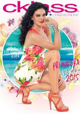 catalogo-cklass-fashionline-ropa-primavera-verano-2015