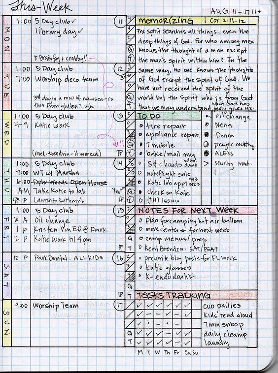 Best 25+ Bullet journal layout templates ideas on Pinterest - print graph paper word