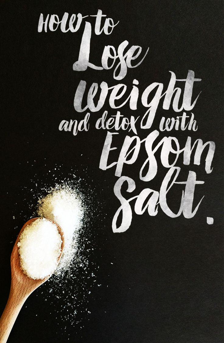 Best prescription fat loss drugs photo 1