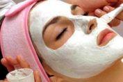 ¡Prepara botox casero natural usando sólo 3 ingredientes - muy efectivo!  Conforme pasa el tiempo, se empiezan a notar los primeros signos del envejecimiento en el rostro. Y en lugar de comprar productos caros, puedes hacer una mascarilla natural por tu cuenta.    La mascarilla humedece, relaj