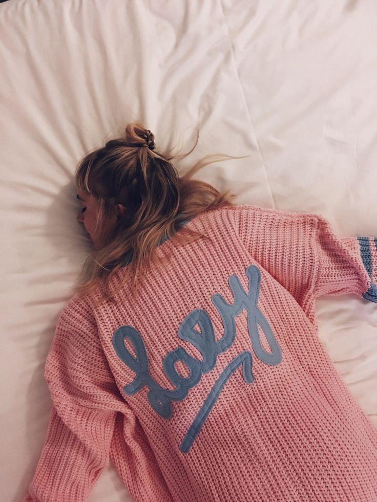 lazy-mood