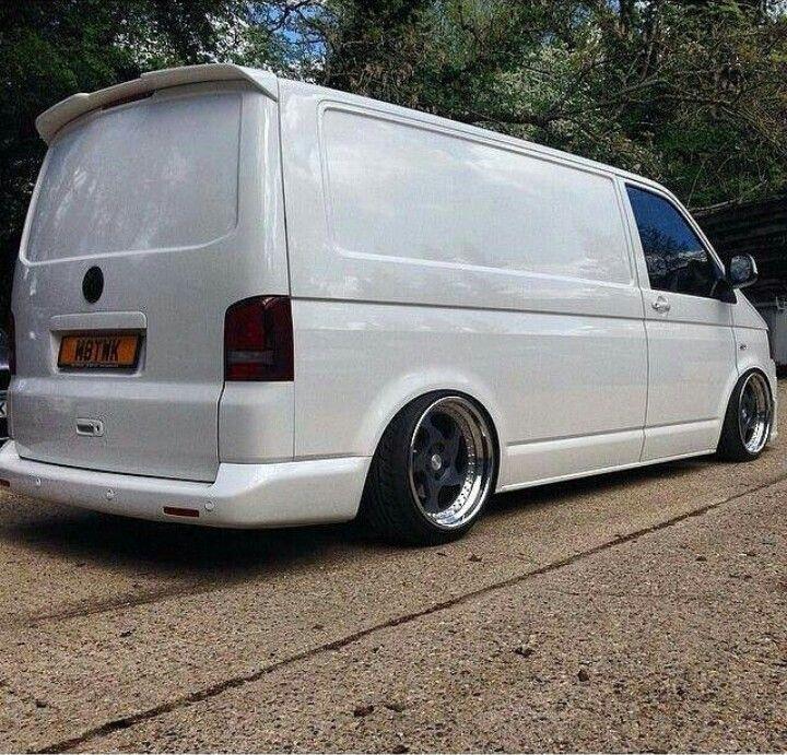 144 best images about pimp my van on pinterest volkswagen vw t5 campervan and sprinter van. Black Bedroom Furniture Sets. Home Design Ideas